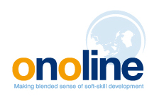 onoline