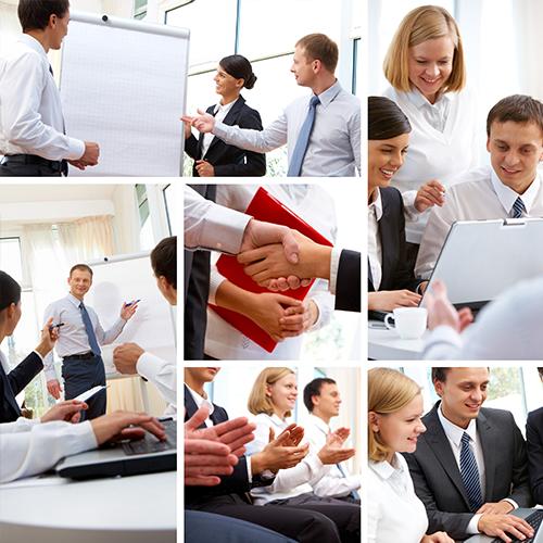 Wir bilden Berater, Entwickler, Trainer und Selbstständige in unserer mindHub-Akademie zu ausgewählten Themen aus.