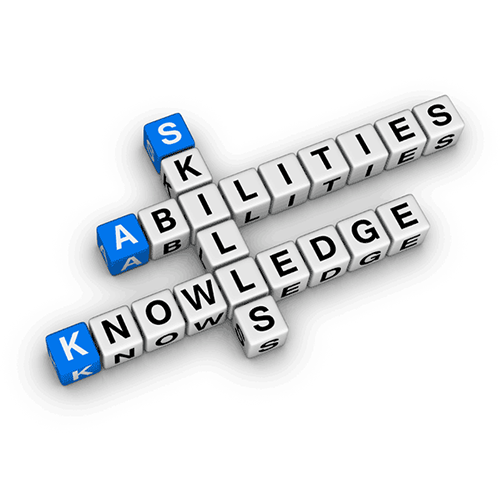 Aktuelle Erkenntnisse, Erfahrungen und Trends aus der Weiterbildung