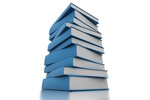 Weiterbildungsthemen, die ein Bestandteil Ihres individuellen Paketes sein können