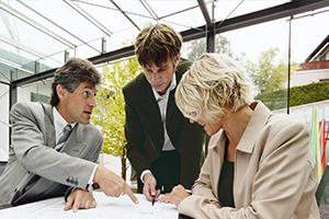 Communities of Competence entwickeln für das und im Unternehmen Wissen und Expertise weiter