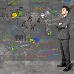 Die Lernenden werden zu Wissenskonstrukteuren