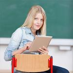 Lernprozesse orientieren sich immer noch stark an überholten Mustern