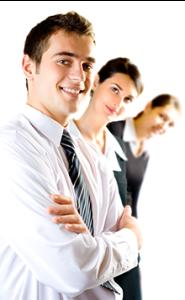 Nutzen für Mitarbeiter